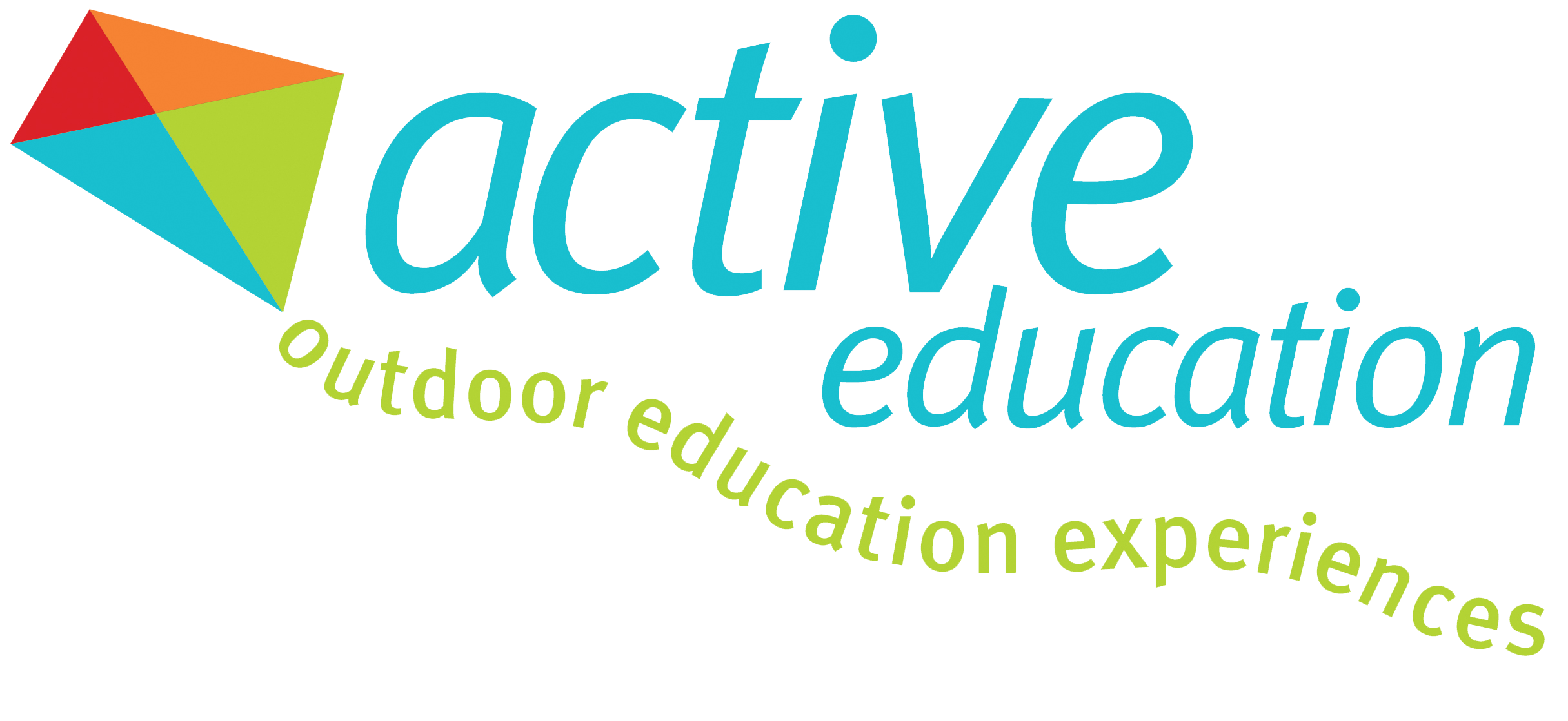 Active Education